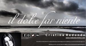 Cristina Redondo: https://www.redondocristina.com/