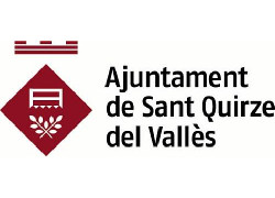 logo-ajuntament2