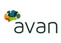 avan_brain2,2