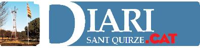 Diari Sant Quirze
