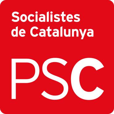 PSC Sant Quirze