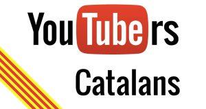 youtuberscatalans