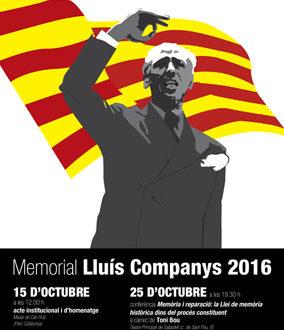 lluis-companys