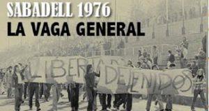 vaga-1976-sbd