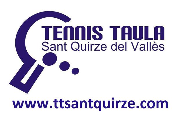 club-tenis-taula