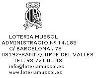 loteria-6