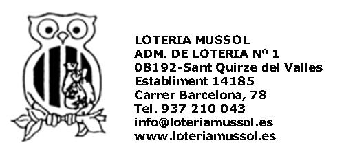 loteria-mussol