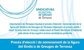 logo_sindicatura