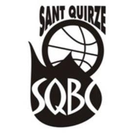 sqbasquet-logo