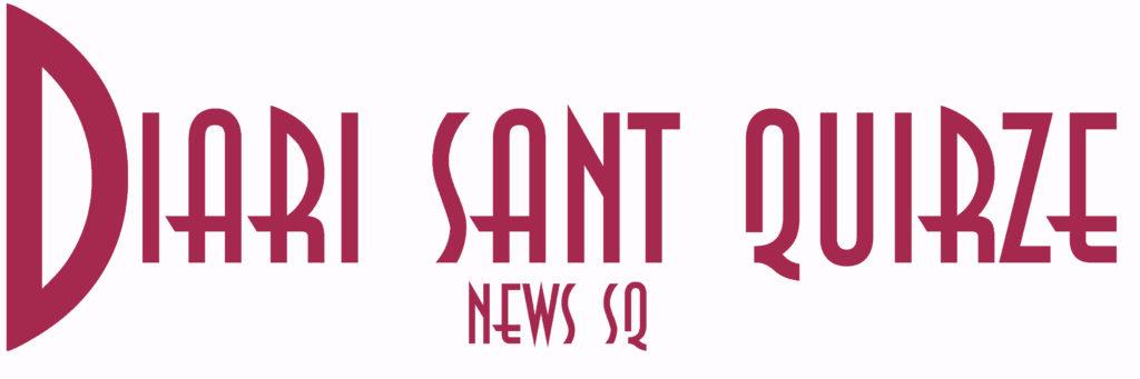 Diari Sant Quirze – News SQ