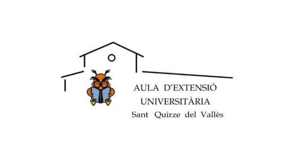 aula_extensio-620x330
