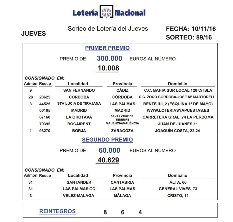 loteria-1