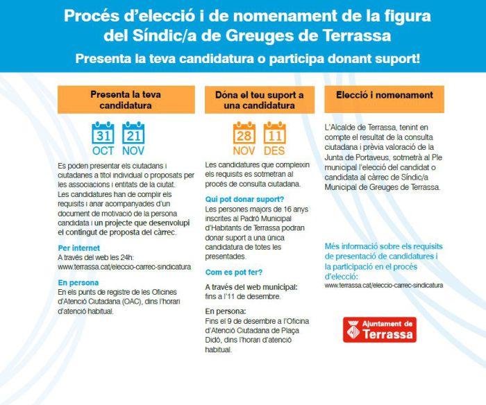 proces-seleccic3b3-sc3adndic