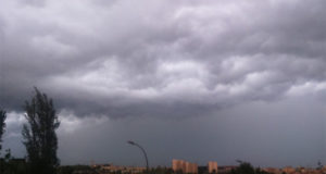 tormenta-sqv
