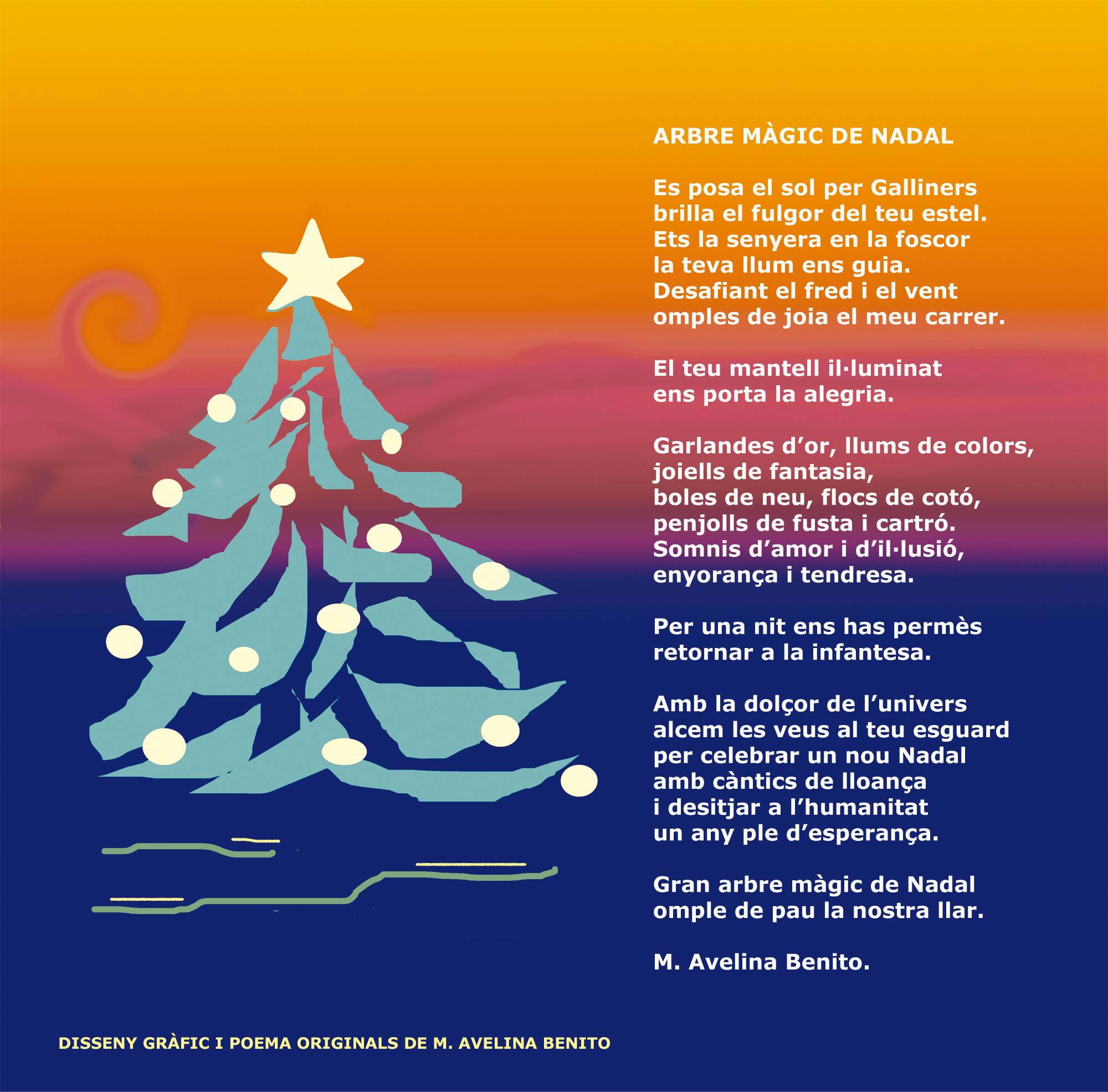 arbre-magic-de-nadal-2016-copia