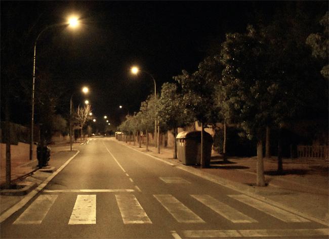 carrer-castaner