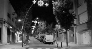 llums-nadal