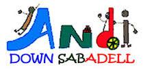 andi-dawn