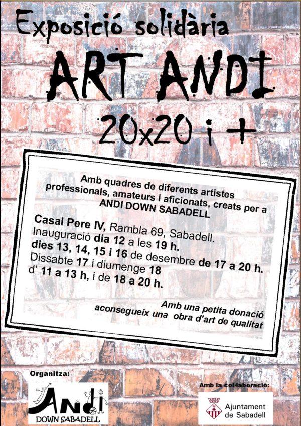 art-andi-20x20-4