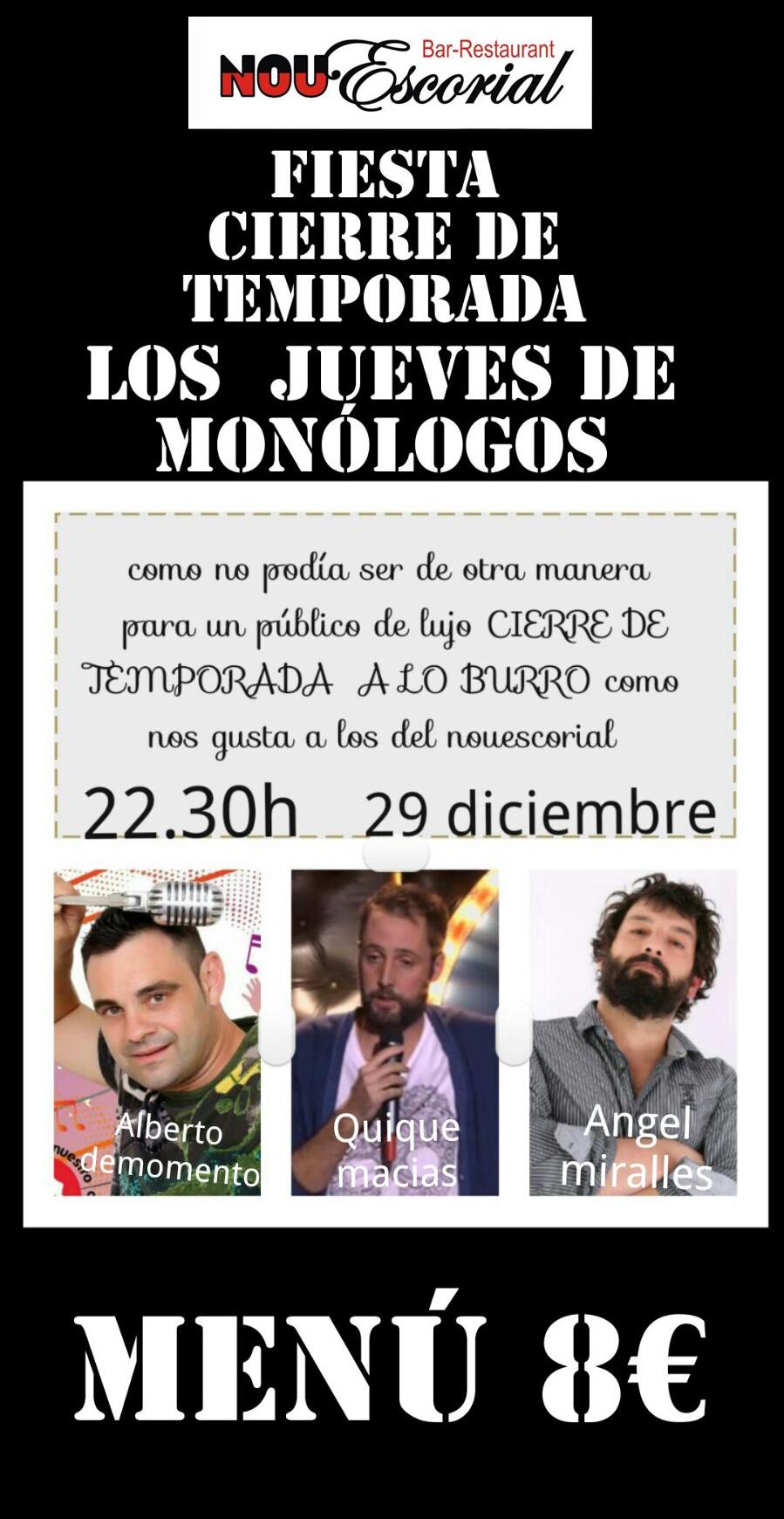 monologos-2