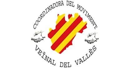 COORDINADORA VEINAL VALLES