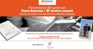 ametsa_web