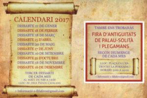 calendari brocanters