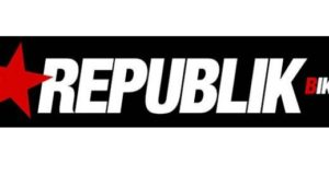 republik bikes