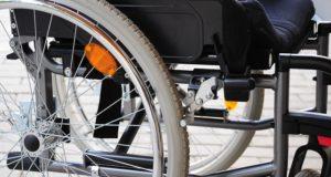 wheelchair-798420_640