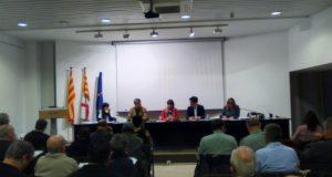 Consell de Caça de Catalunya