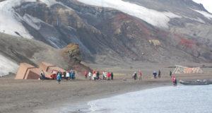 El-primer-mapa-completo-de-la-huella-humana-en-la-Antartida_image_380