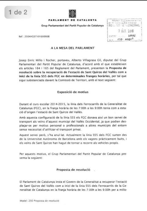 proposta resolucio 1