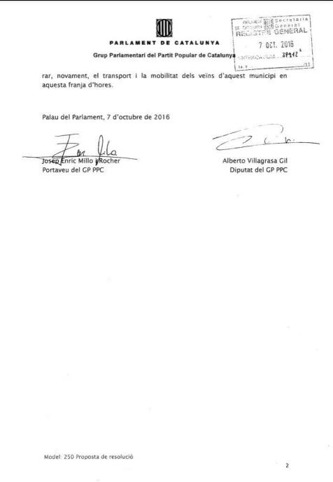 proposta resolucio 2