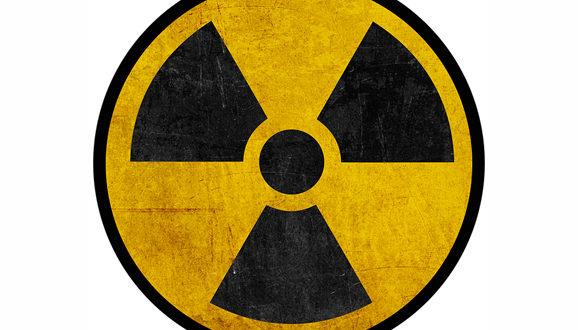 radiation-646213_640 copia