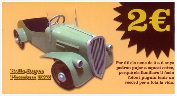 coche