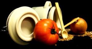 Una cocció més llarga i afegir ceba potencien els beneficis del sofregit