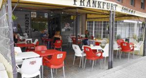 Frankfurt Josany: un indret diferent per degustar diverses especialitats… i molt més