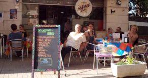Màgic Café