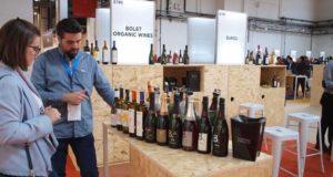 Barcelona Wine Week, el primer gran esdeveniment per a conèixer millor els cellers i els vins del país