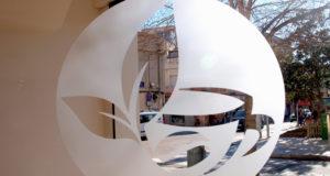 """""""BARISTÉS. Coffe roasters and tea sommeliers"""". La nova cafeteria i teteria d'especialitat a Terrassa"""