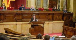 Aprovada la Llei de la vitivinicultura, una normativa que protegeix i reforça la garantia de qualitat dels vins catalans