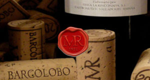 BODEGAS BARCOLOBO, en la Ribera del Duero: Un referente en la producción de vinos de gran calidad