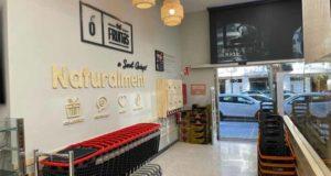 El supermercat Cal Fruitós obre les portes demà dimecres 26 a Sant Quirze