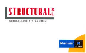 (a)Structural SL
