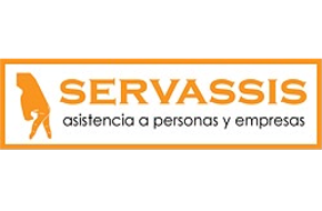 (a)Servassis
