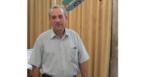 Carles Viñals, nou director de Diari Sant Quirze.